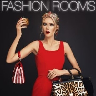 FashionRooms