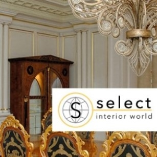 Select Interior world