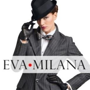 Eva Milana