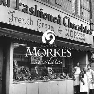 Morkes Chocolates
