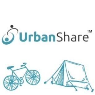 UrbanShare