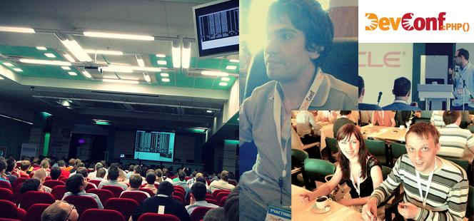 web development conference