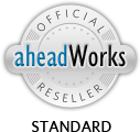 Turnkeye - Authorized AheadWorks Reseller and Integrator company.