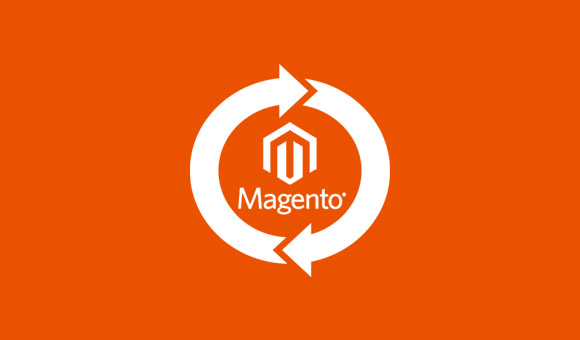How to migrate Magento Professional to Magento Community or Enterprise