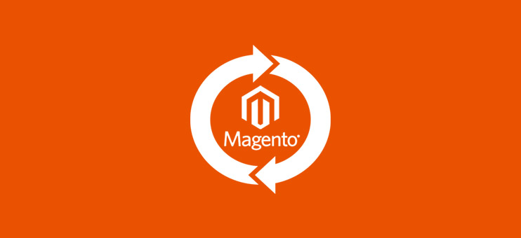 magento, ecommerce, migration, magento data transfer, data transfer, magento development
