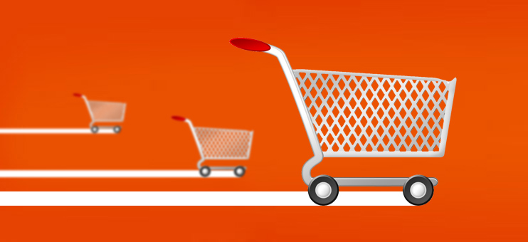 Magento Features: Overview of different checkout types