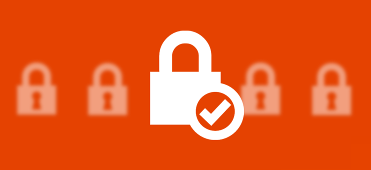 How to make sure that your Magento store is secure