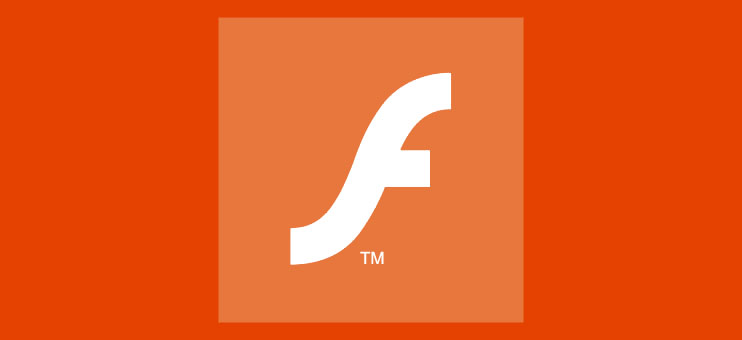 Disable Flash uploader in Magento