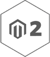 Publication of the Magento 2 store on live server