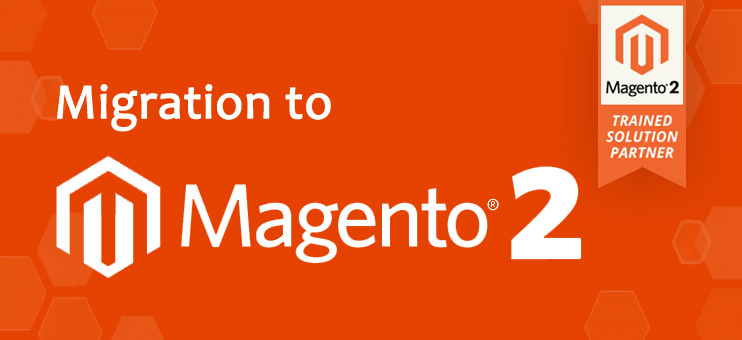 Migration to Magento 2: Creating a migration plan