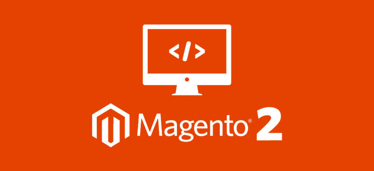 Magento 2: How to create your own theme in Magento 2.0