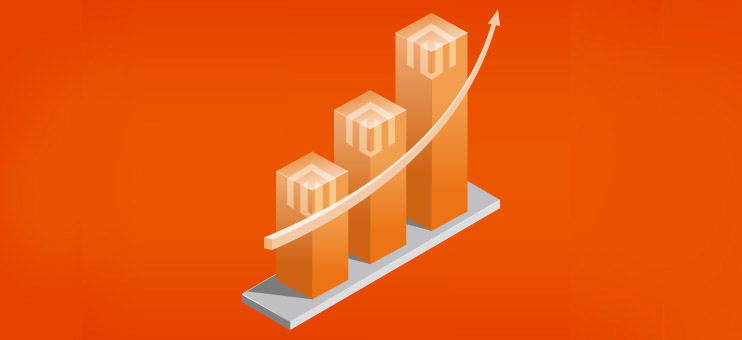 Showcase: Magento Upgrades 2013