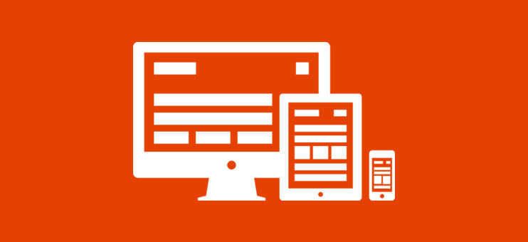 Responsive design for Magento: why it is so important and how to do it right?