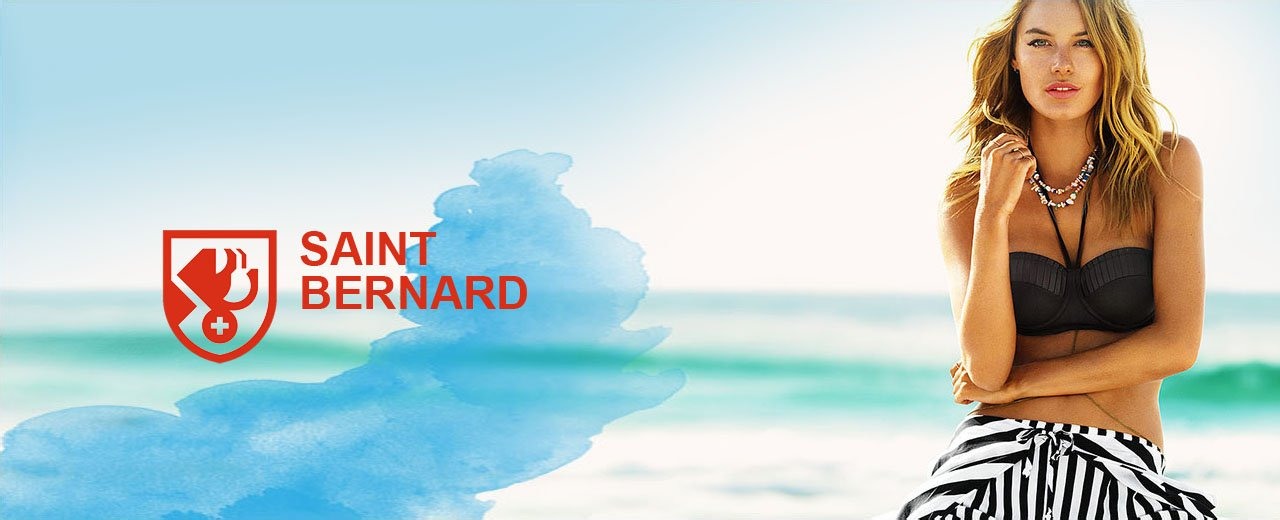 St. Bernard Sports