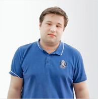 Alexandr Kuzmin