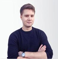 Alexei Kutyrev