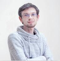 Andrey Grebennikov