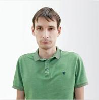 Ilya Demidov