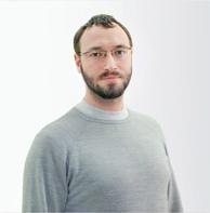 Mikhail Karev