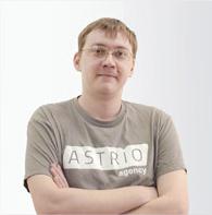 Mikhail Livanov