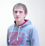 Nikita Loshchenin