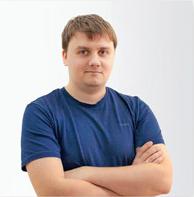 Stanislav Grishin