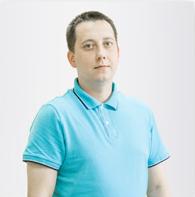 Vyacheslav Vdovin