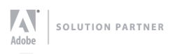 Adobe Solution