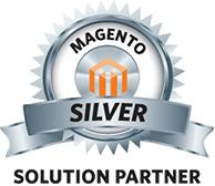 Официальные партнеры Magento
