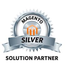 Magento Partner Company
