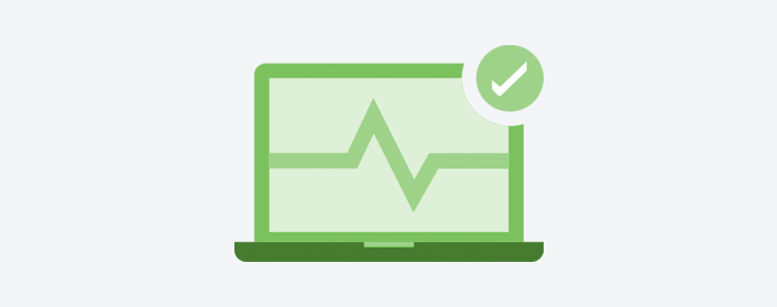 Magento audit services and improvements