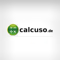 calcuso.de