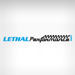 lethalperformance