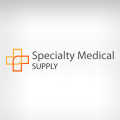 specialtymedicalsupply