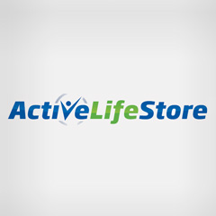 activelifestore upgrade