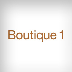 boutique1 upgrade