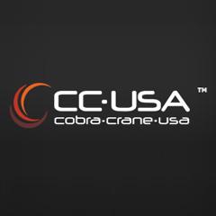 cobracraneusa upgrade