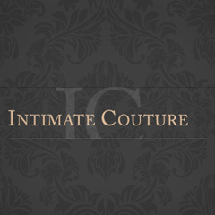 intimatecouture upgrade