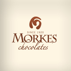 morkeschocolates upgrade