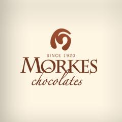 morkeschocolates upgrade