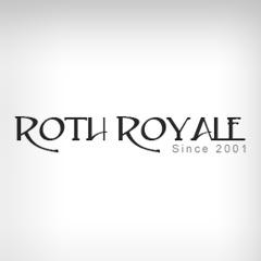 rothroyale upgrade