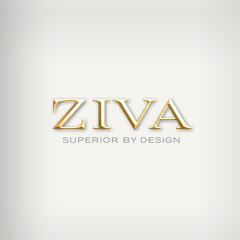 zivajewels upgrade