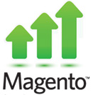 Magento upgrade services