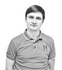 Nikolay Buzdalov