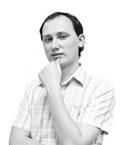 Oleg Chehovsky