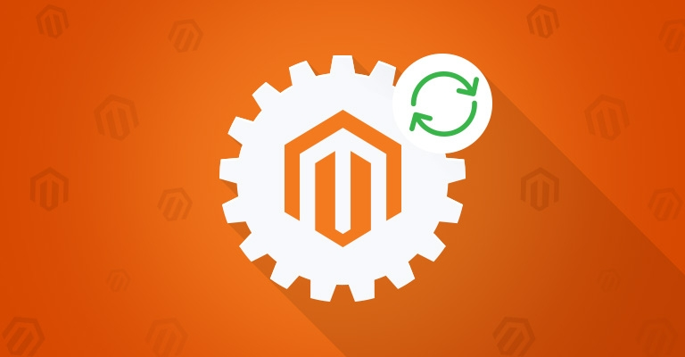 How to upgrade Magento 2.x. - Astrio Guide